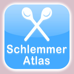 press_schlemmeratlas_small