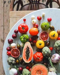 Restaurant Herberg Stadt Stevenswaert en vegetarisch of partner uit eten